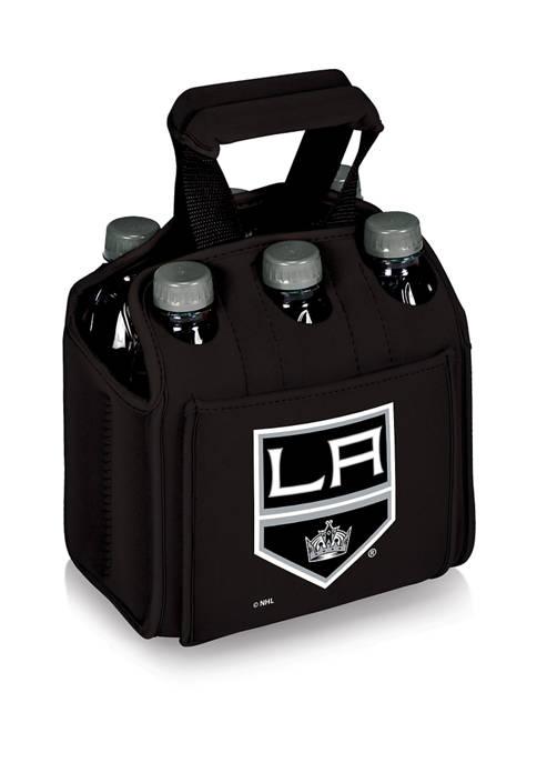ONIVA NHL Los Angeles Kings Six Pack Beverage
