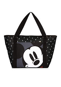 Picnic Time Mickey Cooler Tote