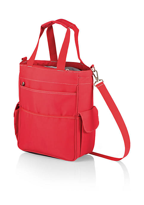 Picnic Time Activo Water-Resistant Tote