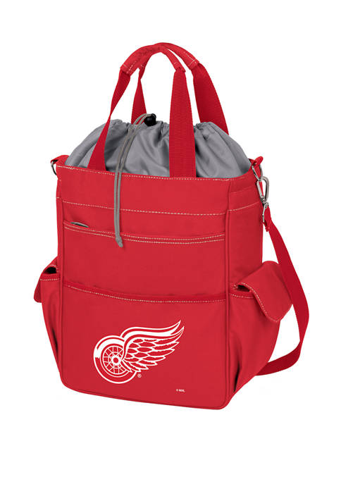ONIVA NHL Detroit Red Wings Activo Cooler Tote