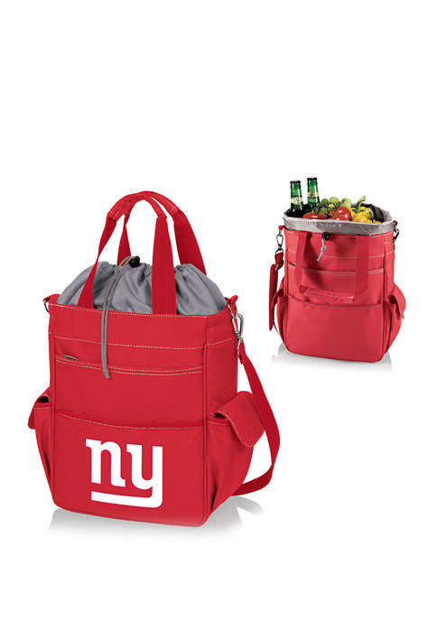 ONIVA NFL New York Giants Activo Cooler Tote