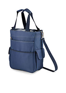 Activo Water-Resistant Tote - Online Only