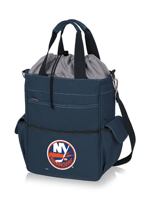 NHL New York Islanders Activo Cooler Tote Bag