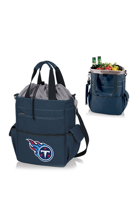 NFL Tennessee Titans Activo Cooler Tote