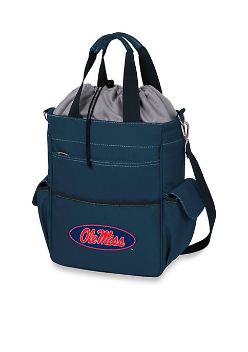 Ole Miss Rebels Activo Cooler Tote