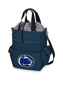 Penn State Nittany Lions Activo Cooler Tote
