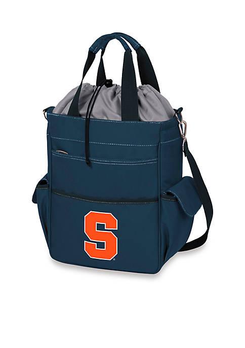 Syracuse Orange Activo Cooler Tote