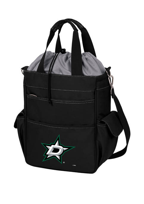 NHL Dallas Stars Activo Cooler Tote Bag