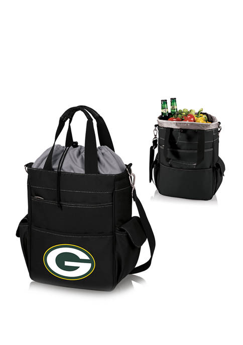 ONIVA NFL Green Bay Packers Activo Cooler Tote