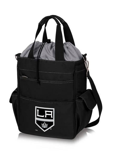 ONIVA NHL Los Angeles Kings Activo Cooler Tote