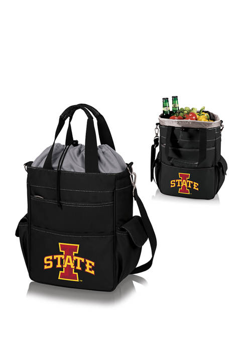 NCAA Iowa State Cyclones Activo Cooler Tote