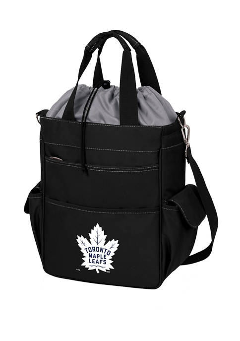 ONIVA NHL Toronto Maple Leafs Activo Cooler Tote