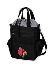 Louisville Cardinals Activo Cooler Tote
