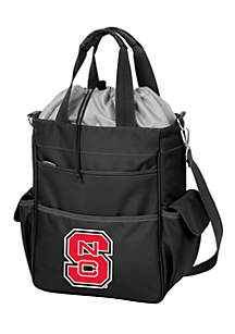 NC State Wolfpack Activo Bag
