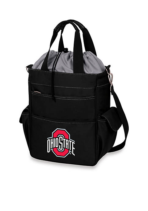 Ohio State Buckeyes Activo Cooler Tote