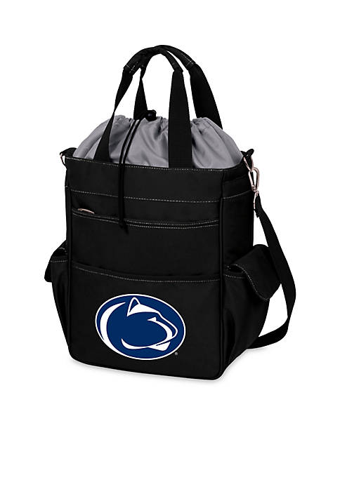 Picnic Time Penn State Nittany Lions Activo Cooler