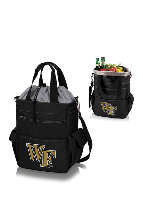 Picnic Time NCAA Wake Forest Demon Deacons Activo