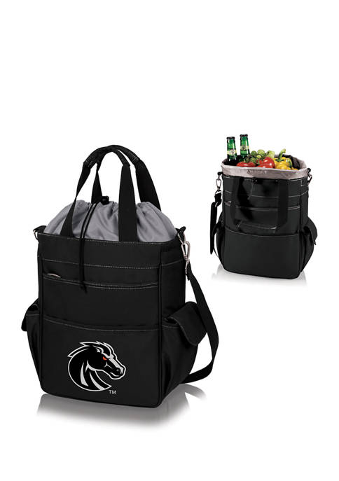 Picnic Time NCAA Boise State Broncos Activo Cooler