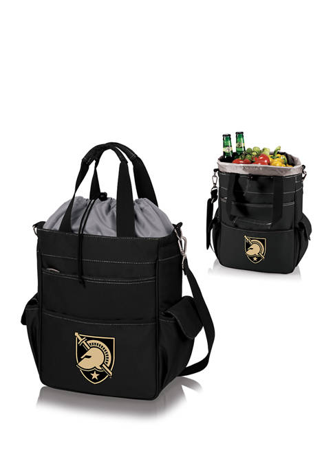 Picnic Time NCAA West Point Black Knights Activo