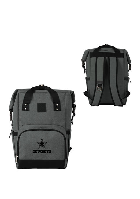 ONIVA NFL Dallas Cowboys On The Go Roll-Top