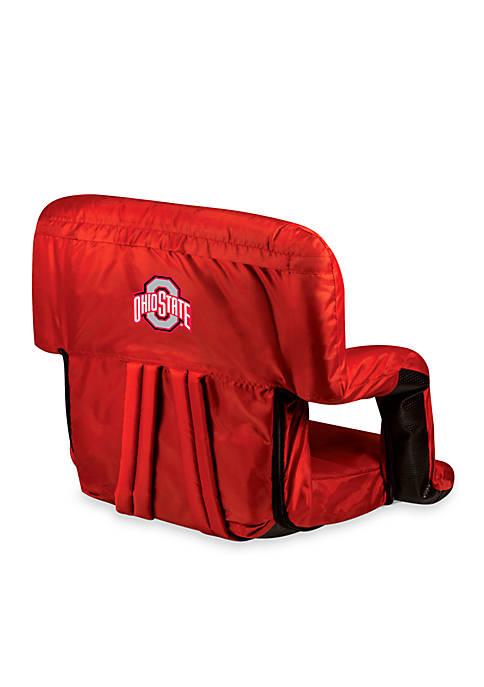 Ohio State Buckeyes Ventura Seat