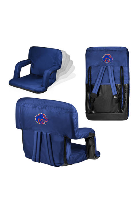 ONIVA NCAA Boise State Broncos Ventura Portable Reclining