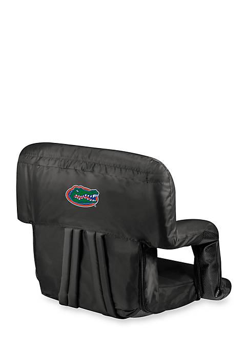 Picnic Time Florida Gators Ventura Seat