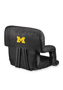 Michigan Wolverines Ventura Seat