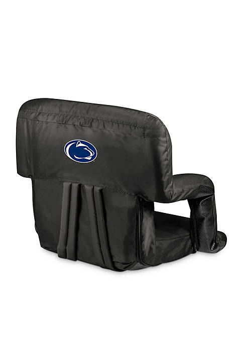 Penn State Nittany Lions Ventura Seat