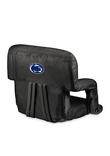 Picnic Time Penn State Nittany Lions Ventura Seat