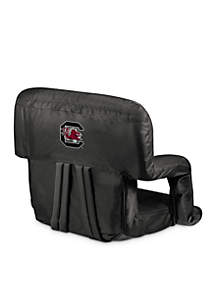 South Carolina Gamecocks Ventura Seat