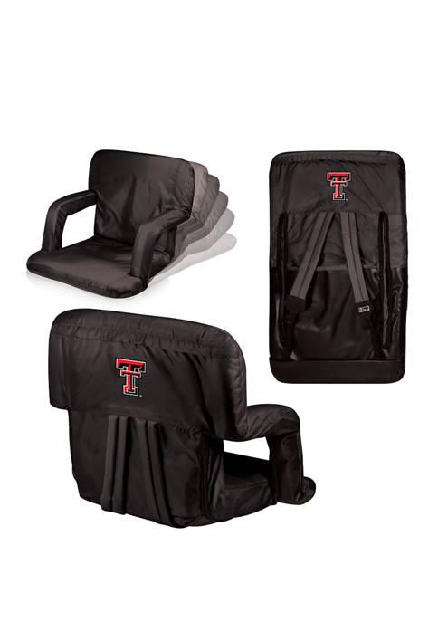 ONIVA NCAA Texas Tech Red Raiders Ventura Portable