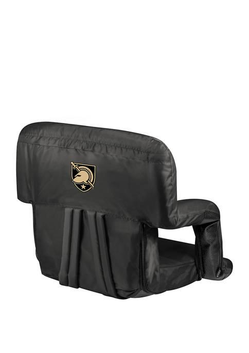 ONIVA NCAA West Point Black Knights Ventura Portable