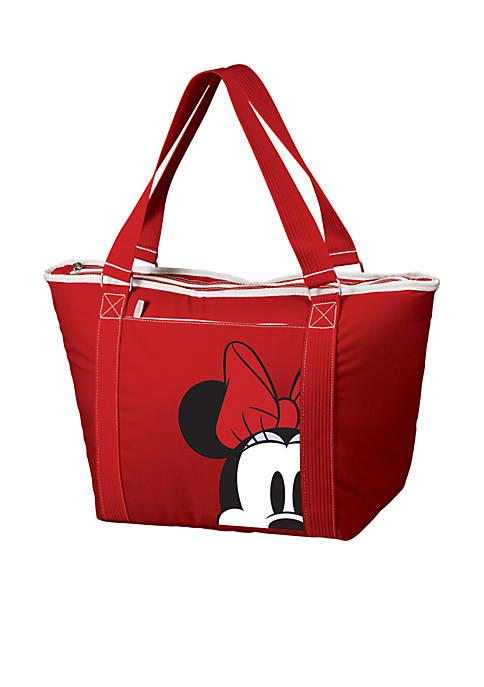 Minnie Mouse Topanga Cooler Tote