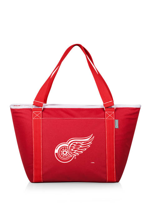 ONIVA NHL Detroit Red Wings Topanga Cooler Tote