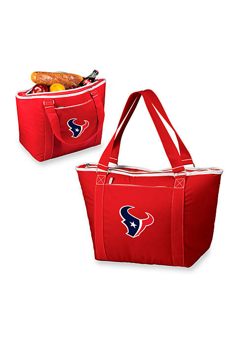 Houston Texans Topanga Cooler Tote