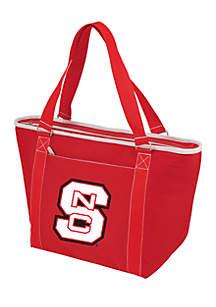 NC State Wolfpack Topanga Cooler