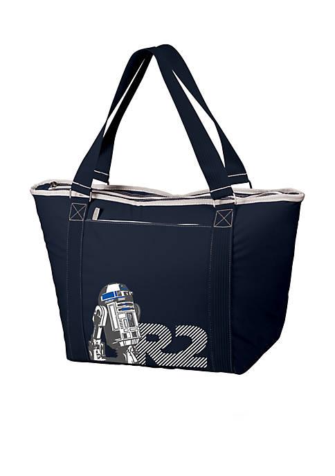 R2-D2 Topanga Cooler Tote