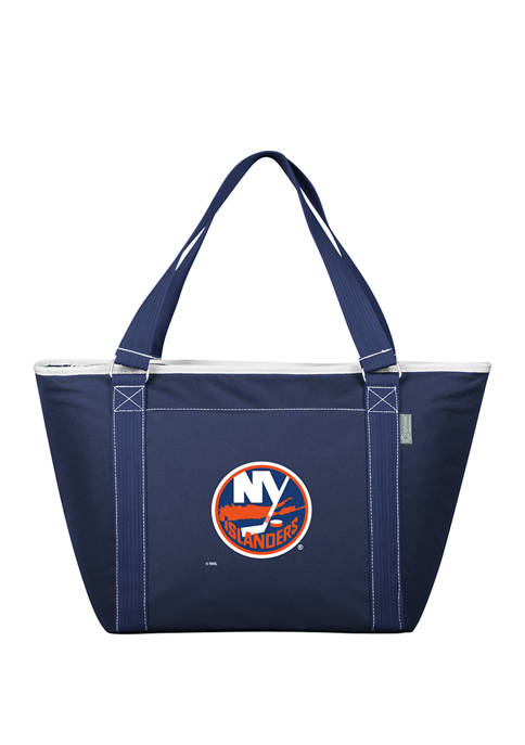 NHL New York Islanders Topanga Cooler Tote Bag