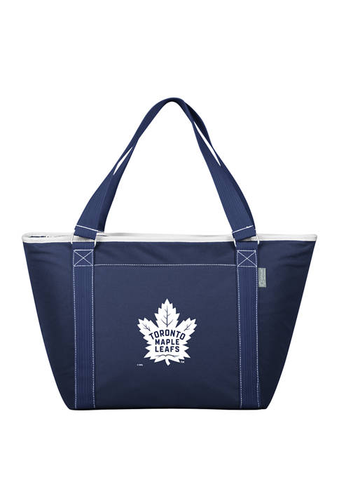ONIVA NHL Toronto Maple Leafs Topanga Cooler Tote