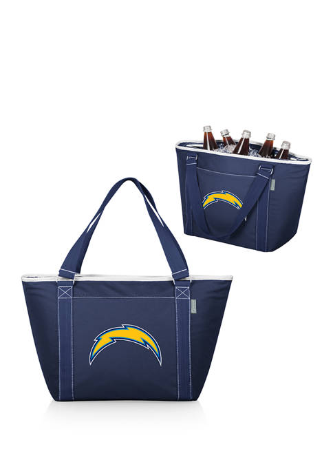 ONIVA NFL Los Angeles Chargers Topanga Cooler Tote