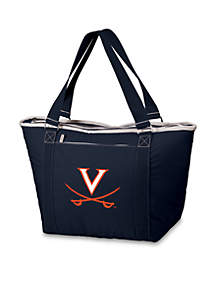 Virginia Cavaliers Topanga Cooler