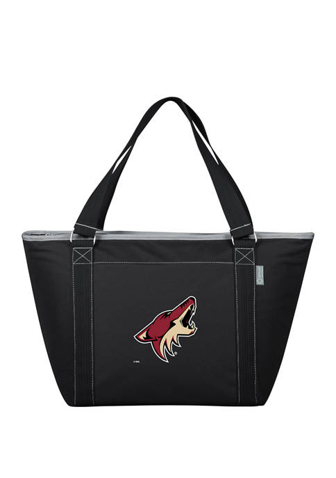 ONIVA NHL Arizona Coyotes Topanga Cooler Tote Bag
