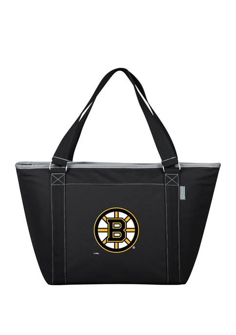 ONIVA NHL Boston Bruins Topanga Cooler Tote Bag