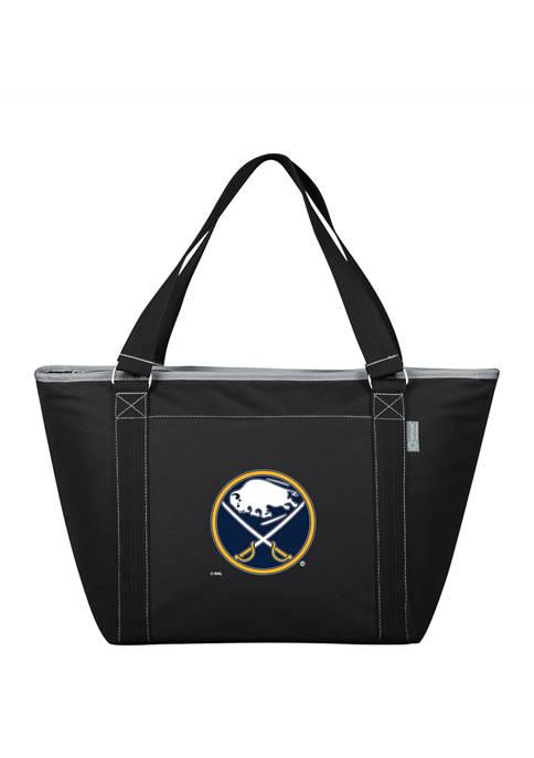 NHL Buffalo Sabres Topanga Cooler Tote Bag