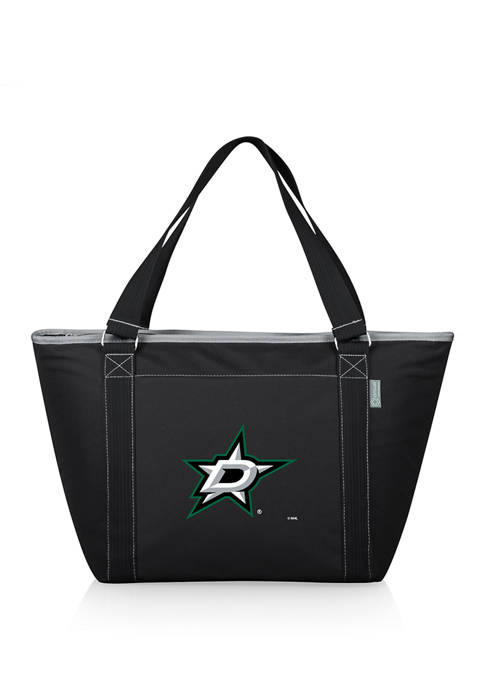 ONIVA NHL Dallas Stars Topanga Cooler Tote Bag