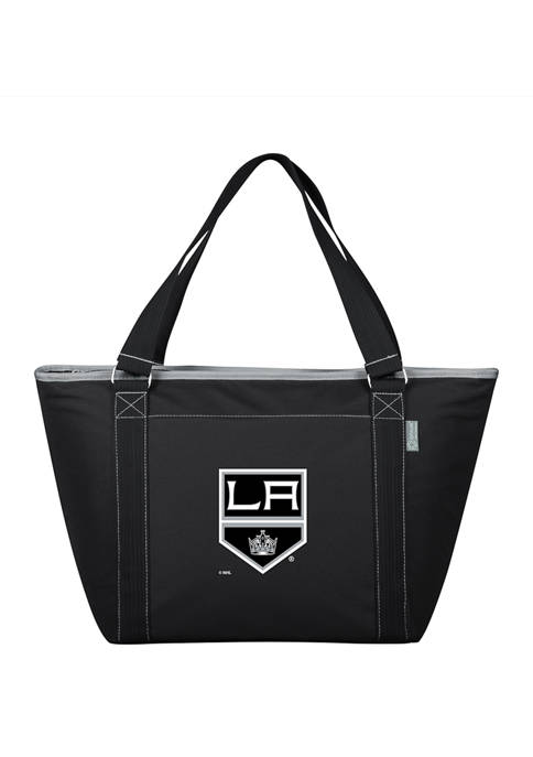 ONIVA NHL Los Angeles Kings Topanga Cooler Tote