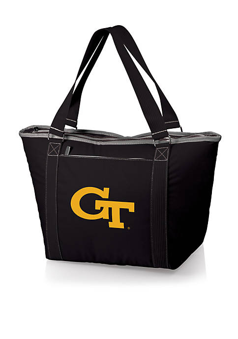 Picnic Time Georgia Tech Yellow Jackets Topanga Cooler