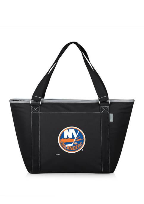 ONIVA NHL New York Islanders Topanga Cooler Tote