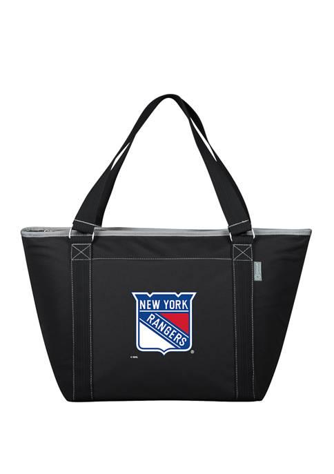 NHL New York Rangers Topanga Cooler Tote Bag